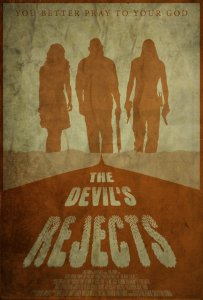 devil_s_rejects_poster