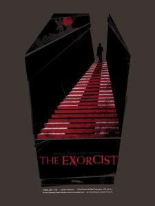 exorcist alternative 2