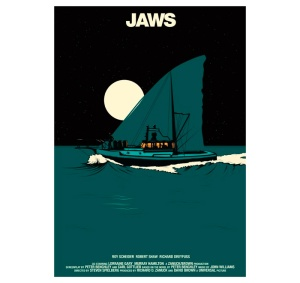jaws alternative 2