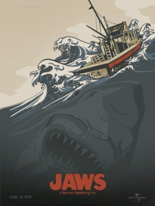 jaws alternative