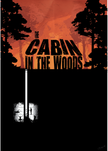 the_cabin_in_the_woods_alternative