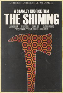 the_shining___alt