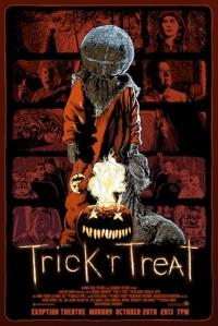 TRICK-r-TREAT-Poster-OT4