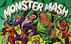 1351714535_Monster-Mash