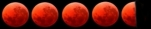 4.5 Bloody Moons