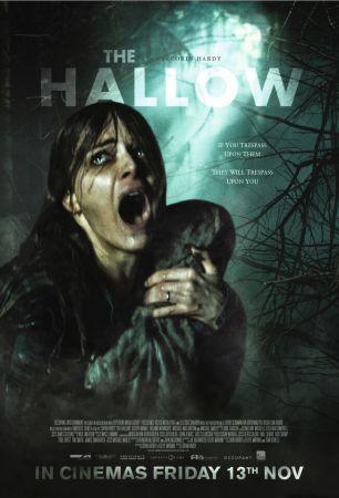 hallow-movie-poster-corin-hardy