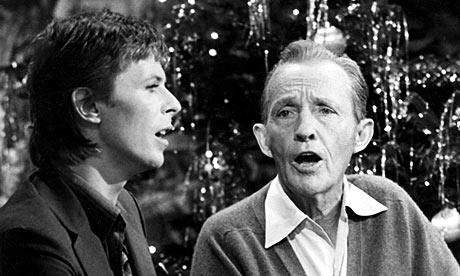 bing-crosby-christmas