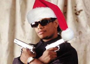 eazy-e-christmas