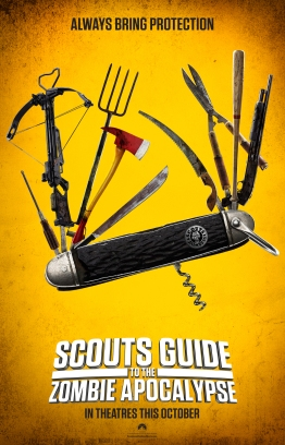 scouts-guide-to-the-zombie-apocalypse-poster