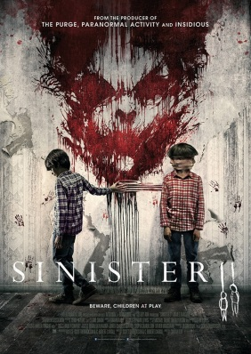 sinister2_p1