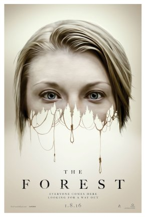 the-forest-2016-poster