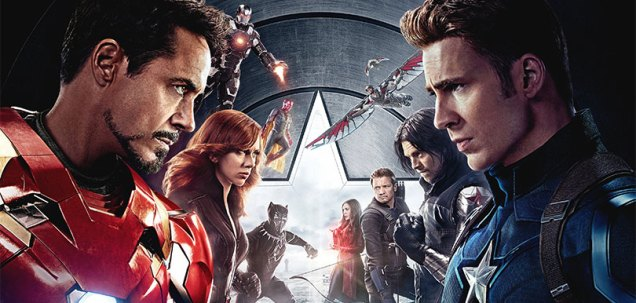 captain_america_civil_war_poster_4_header