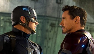 cw-cap-iron-man-171105