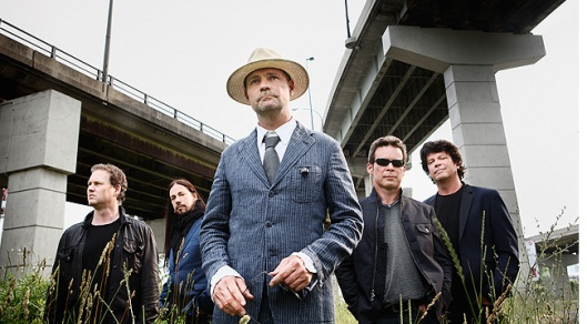 3-the-tragically-hip