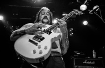 high-on-fire-matt-pike-2