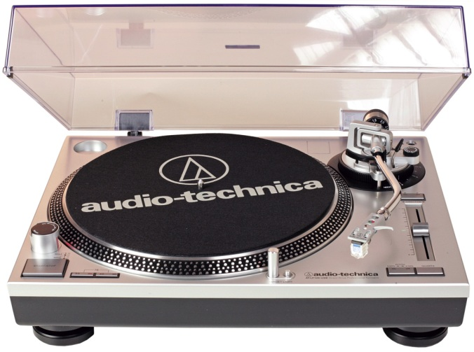 audio-technica-at-lp120-usb-923714