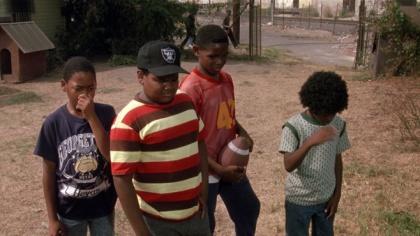 boyz_n_the_hood_kids