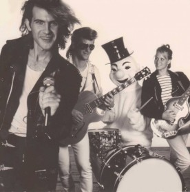 men-without-hats-e1407937372762