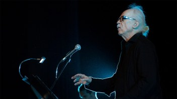 John-Carpenter-music-content-2018